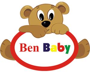 logo-benbaby-mis-sklep-mini2