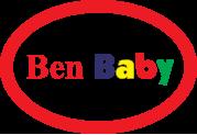 logo-benbaby