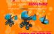 dobra-mama-6-edycja
