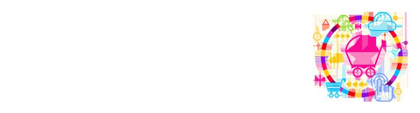 baner-hurtownia-mini