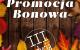 promocja-bonowa-3--edycja-wpis